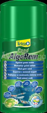 Tetra Pond AlgoRem 250 ml-es 5 m3-hez