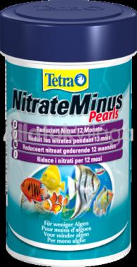 Tetra NitrateMinus Pearls 100 ml-es 75 literhez
