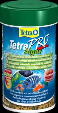TetraPro Algae 100 ml-es