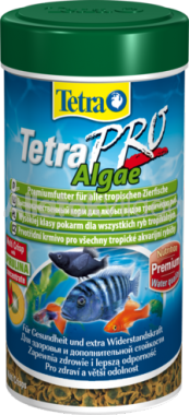 TetraPro Algae 250 ml-es