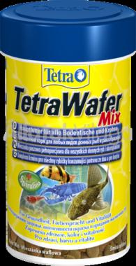 Tetra Wafer Mix 100 ml-es