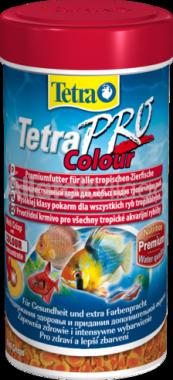 TetraPro Colour 250 ml-es