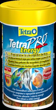 TetraPro Energy 100 ml-es
