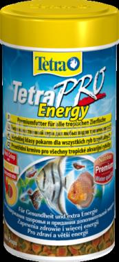 TetraPro Energy 250 ml-es