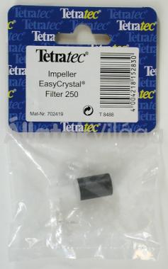 Tetra EasyCrystal Filter 250 rotor
