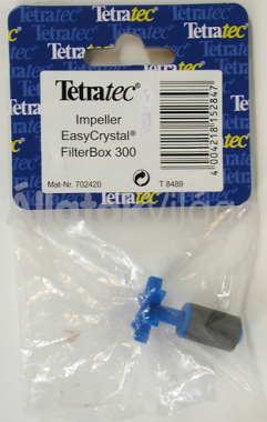 Tetra EasyCrystal FilterBox 300 rotor
