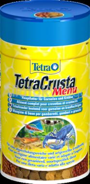 Tetra Crusta Menü 100 ml-es