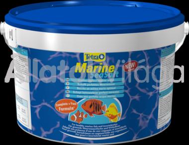 Tetra Marine SeaSalt 8 kg-os 200 literhez