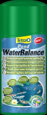 Tetra Pond WaterBalance 500 ml-es 10 m3-hez