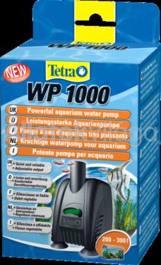 Tetra WP 1000 szivattyú 200-300 literig