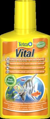 Tetra Vital 250 ml-es 500 literhez