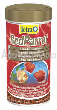 Tetra Red Parrot 250 ml-es
