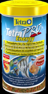 TetraPro Energy 500 ml-es