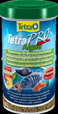 TetraPro Algae 500 ml-es