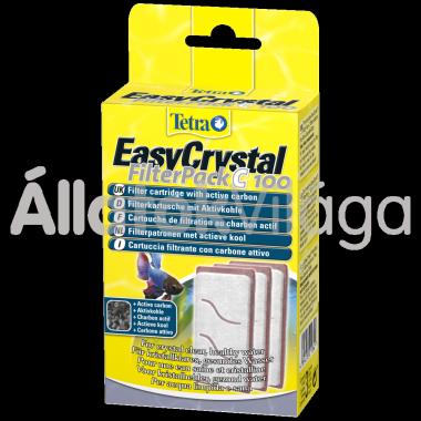 Tetra EasyCrystal FilterPack C 100 szűrőtöltet 3 db-os