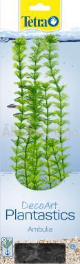 Tetra DecoArt akváriumi műnövény L-es 30 cm-es Ambulia
