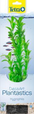 Tetra DecoArt akváriumi műnövény L-es 30 cm-es Hygrophila