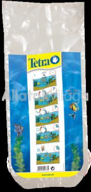 Tetra nagy halszállító zacskó 55x24cm