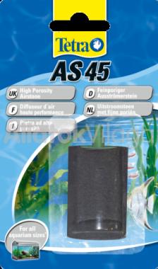 Tetra AS 45 porlasztókő