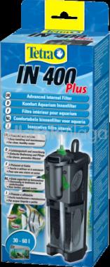 Tetra IN 400 Plus belsőszűrő 30-60 literig
