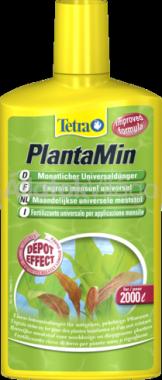 Tetra PlantaMin 500 ml-es 2000 literhez
