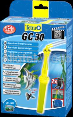 Tetra GC 30 aljzattísztító