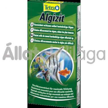 Tetra Algizit 10 tabletta 200 literhez