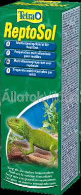 Tetra Reptosol 50 ml-es