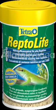 Tetra Reptolife 100 ml-es