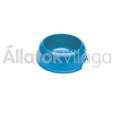 Ferplast Party 4 műanyag etető tál 0,3 literes