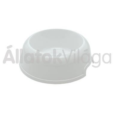 Ferplast Party 8 műanyag etető tál 1 literes