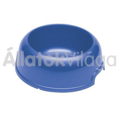 Ferplast Party 12 műanyag etető tál 3 literes