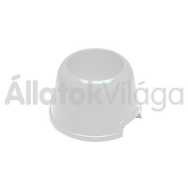 Ferplast Party 14 műanyag etető tál spánieleknek 0,5 literes