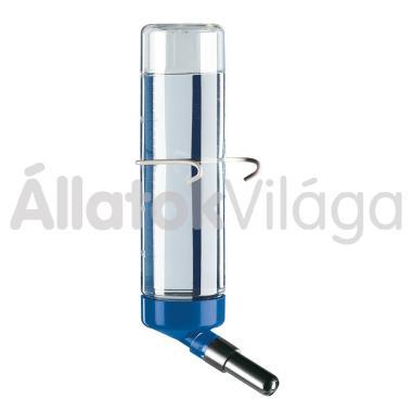 Ferplast L181 rágcsáló itató 150 ml-es