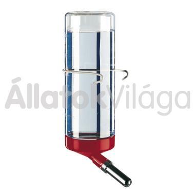 Ferplast L182 rágcsáló itató 300 ml-es