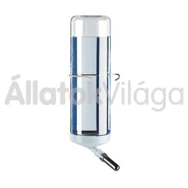 Ferplast L183 rágcsáló itató 600 ml-es