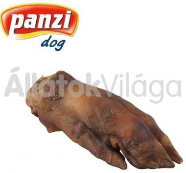 Panzi Snack sertés köröm - csülök kb. 20 cm-es