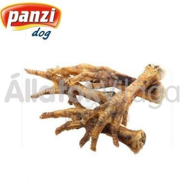 Panzi Snack csirkeláb 4 db-os