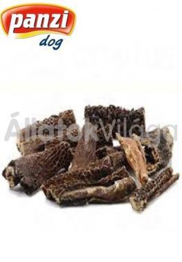 Panzi Snack marha máj kb. 50 g-os