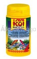 Sera koi bakto tabs 500 ml/1350 tabletta