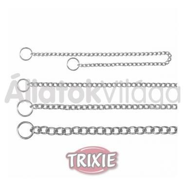 Trixie sima 1 soros fojtó 3.0mm/50cm-es 2186