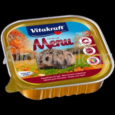 Vitakraft Premium Menü sün eledel konzerv 100 g-os