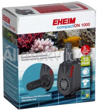 Eheim compactON 1000 vízpumpa 1022220