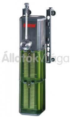 Eheim PowerLine XL belsőszűrő 200 litertől 2252020