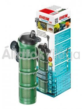 Eheim aquaball 180 belsőszűrő 80-180 literig 2403020