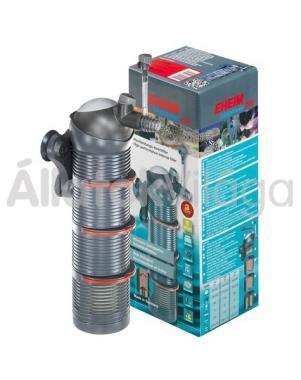 Eheim biopower 200 belsőszűrő 100-200 literig 2412020