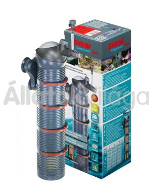 Eheim biopower 240 belsőszűrő 160-240 literig 2413020