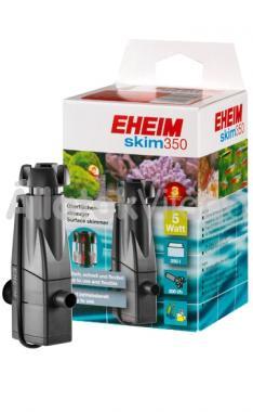 Eheim skim350 felszíntisztító belsőszűrő 350 literig 3536220