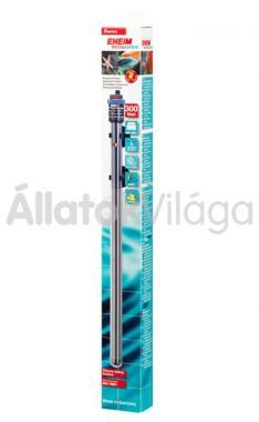 Eheim Jäger automata melegítő 300 W/50,6 cm-es 600-1000 literig 3619010