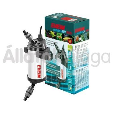 Eheim reeflexUV 350 UV-szűrő 80-350 literig 3721210